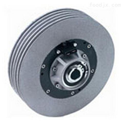 德国Magneta磁粉制动器