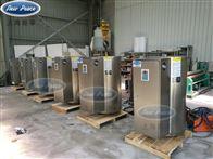 455升120加仑9kw工业电热水器
