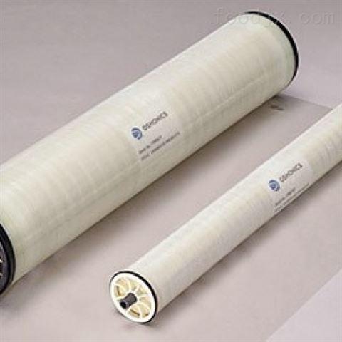 Durafoul NF 8040 纳滤膜芯(GE美国进口) 高性价比