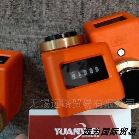 SIKO DA08-2185计数器