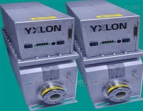 YXLON依科视朗高压发生器维修yxlon-6000DS