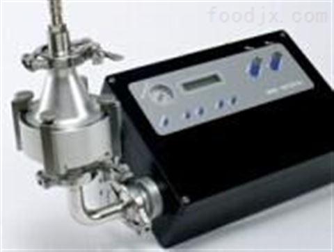 Merck 空气微生物检测系统 压缩空气专用采样器 防爆设计