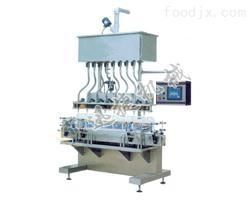 防冻液灌装机-不冻液灌装机-防冻水灌