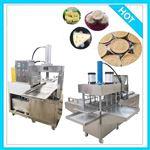 茶叶压块压饼机器厂家多少钱