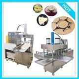 茶葉壓塊壓餅機器廠家多少錢