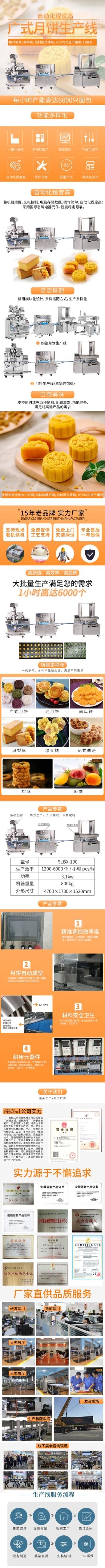 广式月饼生产详情.jpg