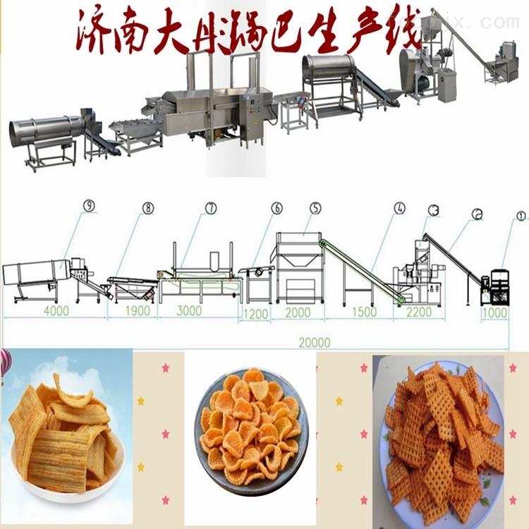 新锅巴生产线76.jpg