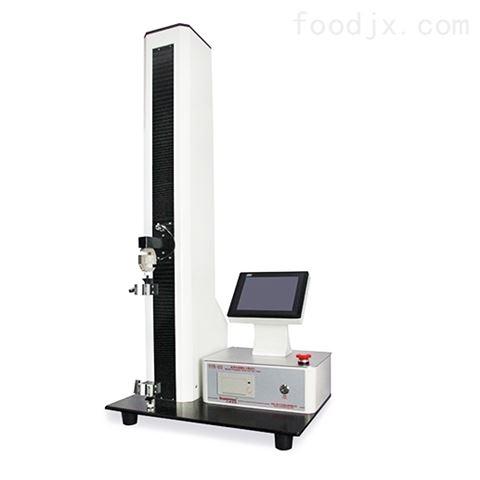 药品包装材料拉伸测试仪/技术参数