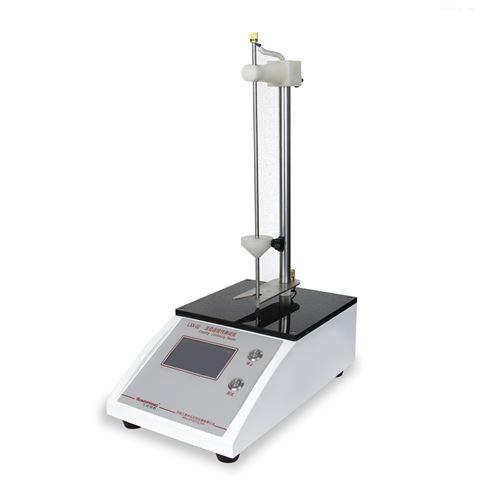 铝质软管内涂层连续性试验仪/技术参数