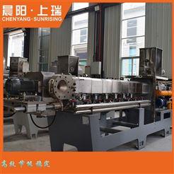 CY75膨化机网红自加热米饭生产线设备