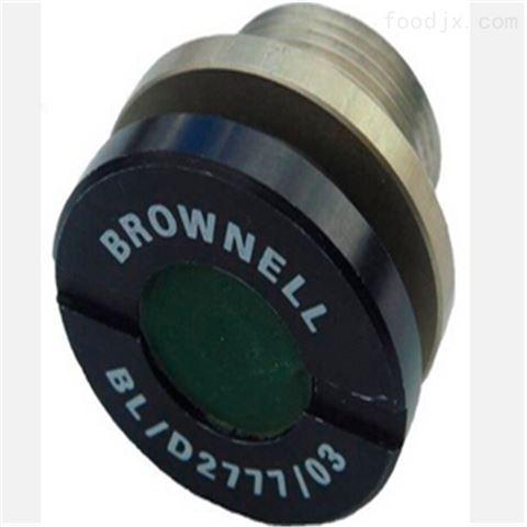英国BROWNELL探测器