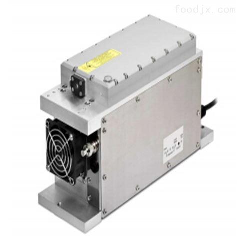 法国Teem Photonics光纤激光器