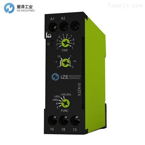 TELE继电器V2ZA10