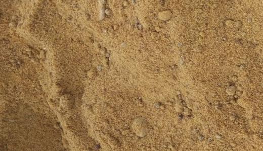 古法制糖結合現代化烘干與包裝 紅糖銷路廣收入高