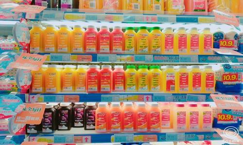 施耐德電氣以電氣安全咨詢 助食品飲料制造商降低風險