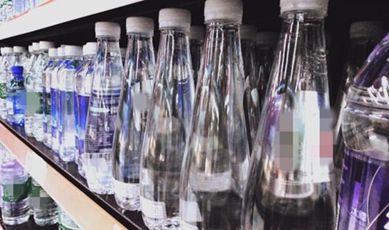 《寿乡水包装饮用水》团标意见征求 约束行业加工行为