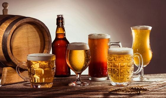 生啤酒無菌灌裝生產有標可依,推動行業整體質量提升