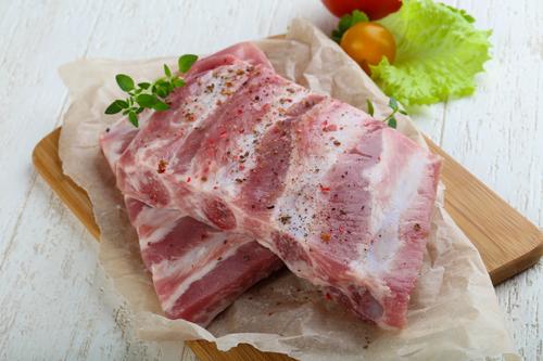 喜訊!中國國際肉類工業展覽會通過UFI認證,正式加入國際品牌展行列