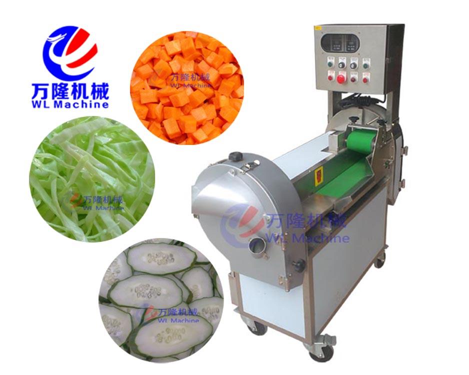 大量批發 器 雙頭型切菜機 變頻切菜機 切片切絲切