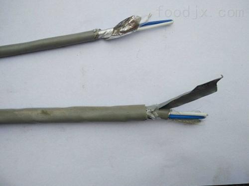 萝北县耐寒控制电缆3*1.5