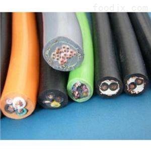 华龙区阻燃控制电缆ZR-KVVRP3*1.5