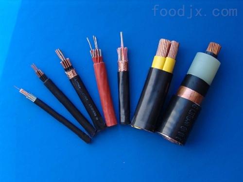 铁山区伴热电缆ZKW-J-220V-30W