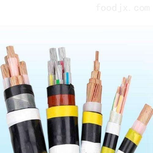 邵阳县伴热电缆ZWK-PF-220V-30W