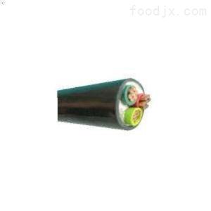 西华县本安DCS系统电缆IA-DJYPVPR-1*2*1.0
