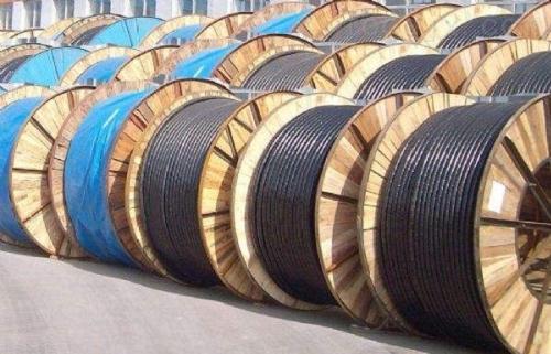 寻乌县硅橡胶电缆ZR-KGGP1-1*2*1.5