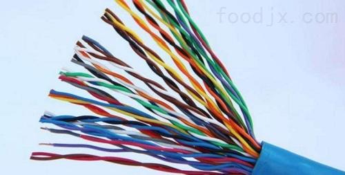 榆次区耐高温计算机电缆JGGRP-4*6