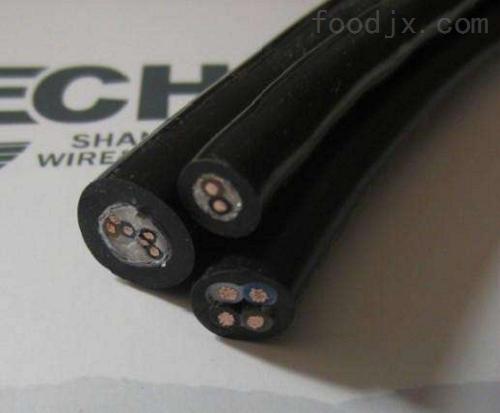 鲅鱼圈区高温防爆防护伴热电缆GWK-55W-PF2-380V钢铁企业