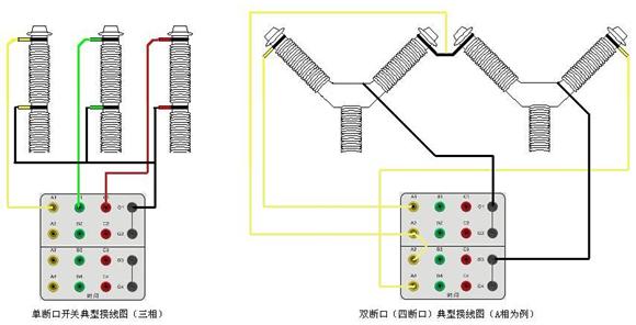 LYYD-150KV高压试验变压器