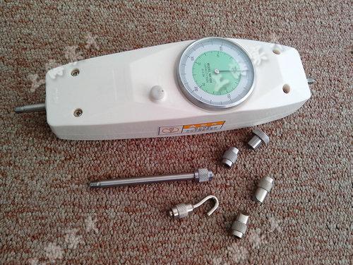 SGNK系列指针表盘测力计