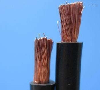 铜陵县计算机屏蔽电缆NH-DJYVRO-4*2*1.0