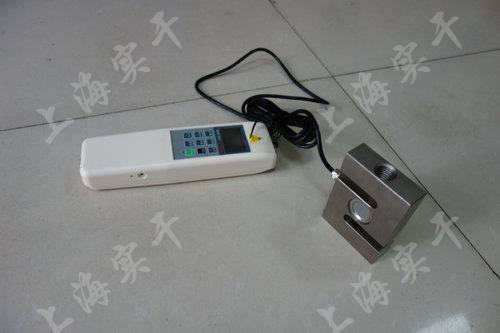 数显拉压测力仪