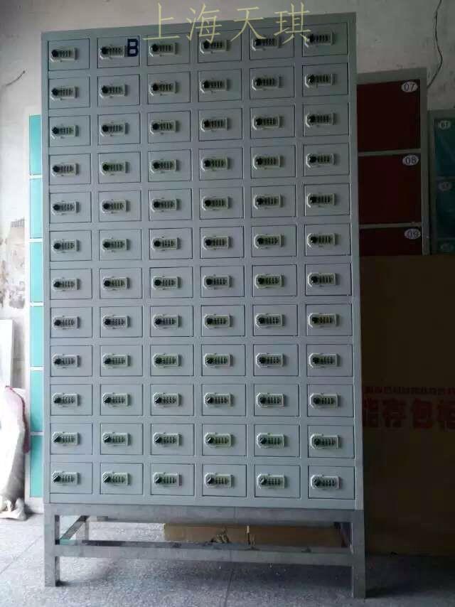 超市储物柜价格