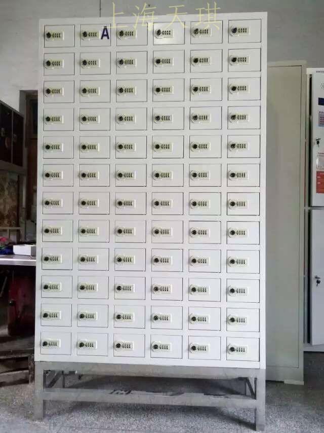 乌海电子储物柜