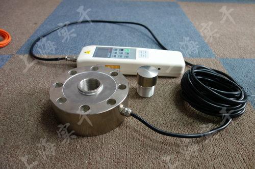 电子测力仪
