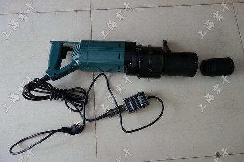 SGDD-2500定扭矩电动扭力扳手