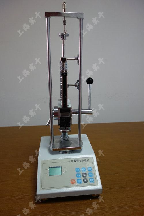 弹簧电子测力计_电子弹簧测力计