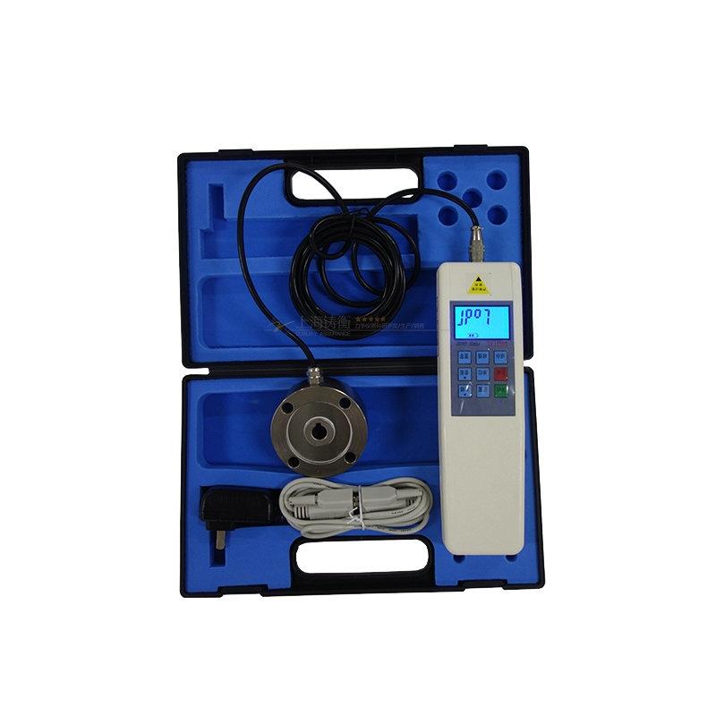 SGLF輪輻式測力計