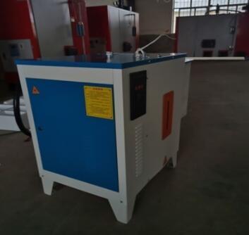 电热式蒸汽发生器
