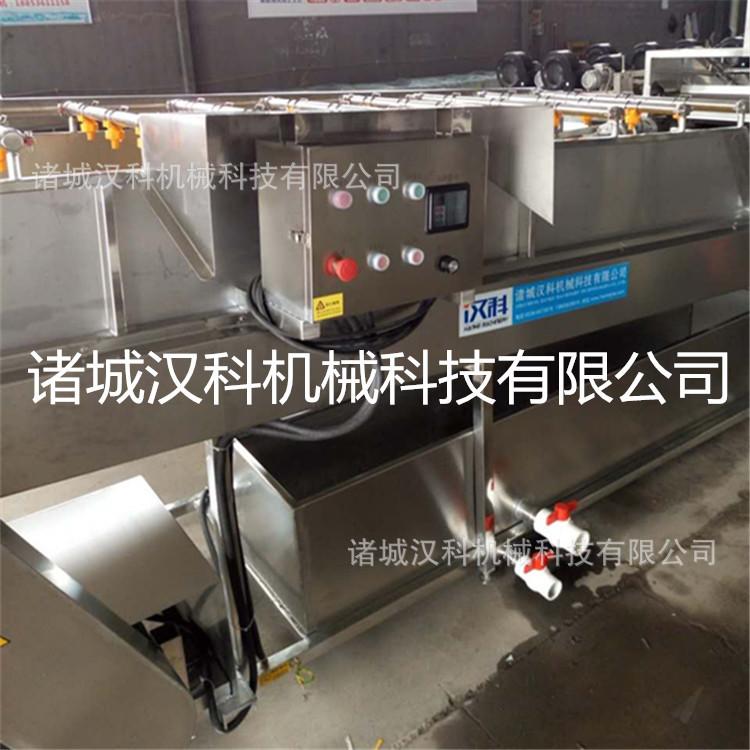 高压喷淋清洗机6