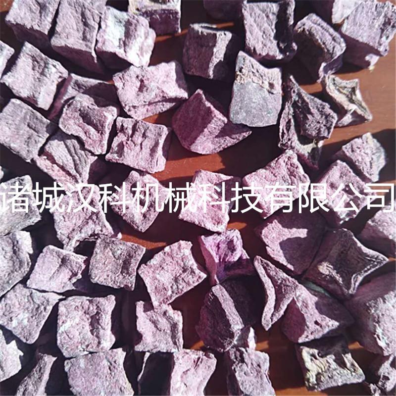 紫薯烘干机1