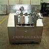 HZ-SRH2000-25不锈钢均质机