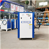 机械零部件清洗可用108KW高压蒸汽发生